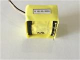 高频变压器-EFD20-40.03.052A