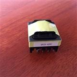 鸿华-认证变压器-EF25-42V