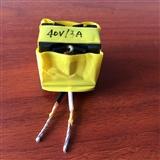 认证变压器-40V/3A