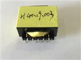 鸿华-高频变压器-ER2518