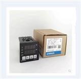 欧姆龙温控器 E5CC-QX2DSM-800 原装正品 现货 欧姆龙一级代理商,产品以型号为准!