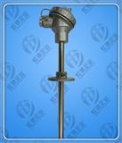 WRNM2-323抗振耐磨热电偶