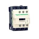 施耐德接触器LC1-D65M7C 现货 原装正品 65A 施耐德一级代理商