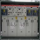 XGN15-12高压环网柜生产厂家