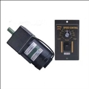 小功率电机YT-679/15W