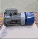 铝壳刹车电机 雪洁 600W