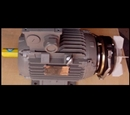 断电减速电机GV32-200-150S