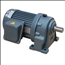 15W25W40W60W90W120W电动机交流减速刹车马达调速定速阻尼小电机