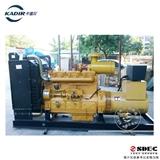 卡迪尔上柴SC4H160D2/90kw房地产工地性能稳定全纯铜无刷上柴发电机组多少钱KDSC100
