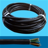 耐高温屏蔽控制电缆国标******安徽省**-安徽天康集团专业生产