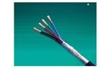 屏蔽高温信号电缆******安徽省**-安徽天康集团专业生产