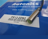PR12-2DN2-奥托尼克斯AUTONICS接近开关