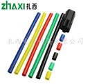 厂销正品 低压电缆附件 SY-1/5.0 1KV低压热缩五芯电缆终端头 五芯电缆头 绝缘管600 800 1000