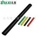 厂销优品 低压电缆附件 1KV低压热缩JSY-1/4.4四芯电缆中间接头 四芯电缆头 电缆截面300-500MM