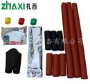 专业生产 35KV高压热缩三芯户内终端NSY-35/3.2电缆附件 电缆截面150-240MM