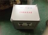 光伏变压器 阅泰电气SG-10kva