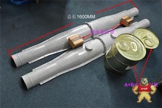 上海电缆防爆盒 HMFB防爆盒 电缆中间接头防爆盒