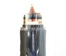 YJV42钢丝铠装高压电力电缆8.7/15KV电缆YJV42-15KV-3X185