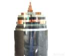 钢带铠装35KV高压电力电缆YJV22-35KV-3X240