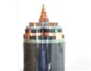 上海永进电缆集团电力电缆20KV高压电缆YJV-20KV-3X400