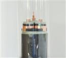 上进牌电力电缆35KV高压电缆ZC-YJV-35KV-3X120