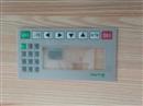 MD204L文本显示器薄膜按键