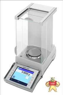 原装进口梅特勒托利多精密天平XPE404S 410g/0.1mg