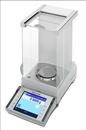 原装进口梅特勒托利多精密天平XPE6002SDR 6100g/0.1g,1200g/0.01g