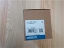 石家庄欧姆龙CP1W-CIF01 PLC编程及维修