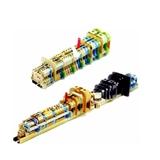 魏德米勒一级代理 魏德米勒接线端子代理 SAK系列W系列Z系列P系列SAKDU系列