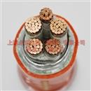 预分支防火电缆WDZAN-BTLY-4X120+1X70