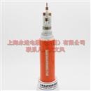 隔离型(柔性)无机矿物绝缘耐火电缆BTLY-4X16