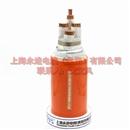 铝护套矿物质防火电缆BTLY-3X120+1X70