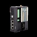 制冷机组远程控制及编程