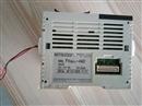 三菱FX3UC-4AD PLC及编程维修
