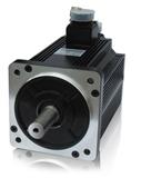 信捷60ST-M00630 系列伺服驱动器电机及编程