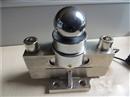 全新正品SBD-10T梅特勒托利多传感器