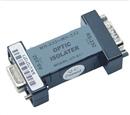 RS232串口光电隔离器 长线驱动器