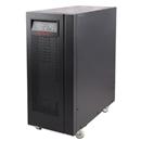 UPS不间断电源 美国 山特 3C20KS 20KVA/16KW 延时1小时 在线式,12v100AH蓄电池