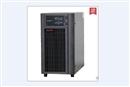 UPS不间断电源 SANTAK 山特 C10KS 10KVA/9000W 192V直流 长延时外接蓄电池