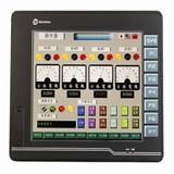 士林人机界面EC 200系列   0A经济型  00基本型  11网路型