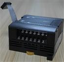 供应欧姆龙全新原装PLC  CP1E-N30SDR-A  以**为准
