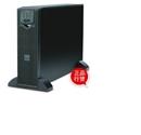 正品美国APC ups电源 UPS不间断电源APC SURT6000XLICH 在线式ups电源6KVA,假一罚十