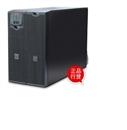 原装APC UPS不间断电源APC SURT10000UXICH 10kva ups电源,正品假一罚十 网络机房专用