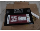 西恩迪蓄电池MPS 12-65N 12V65AH 厂家直销