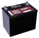 西恩迪蓄电池C&D 12-7A LBT