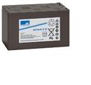 进口德国阳光蓄电池A512/6.5S 12V6.5AH阳光蓄电池 现货直销 特价