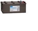 德国阳光蓄电池 A412/120A 阳光蓄电池UPS电源专用蓄电池 12V120AH 太阳能胶体蓄电,正品 假一罚十