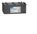 德国阳光蓄电池A412 /100A 阳光蓄电池 12v100ah 进口阳光蓄电池UPS电源专用蓄电池 正品假一罚十