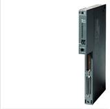 6ES7405-0RA02-0AA0,电源模块